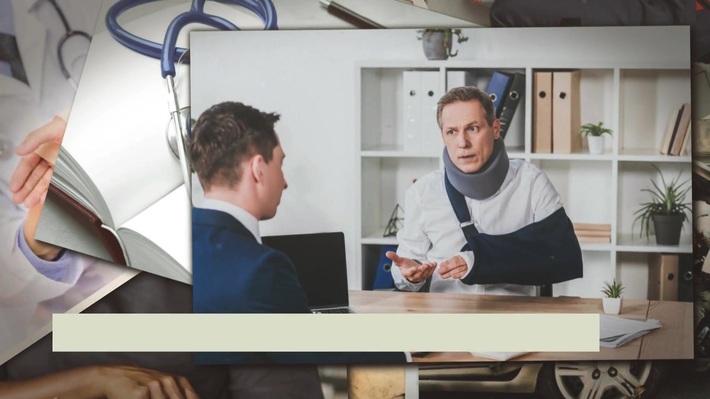 Oberheiden & Bell - Injury Lawyers