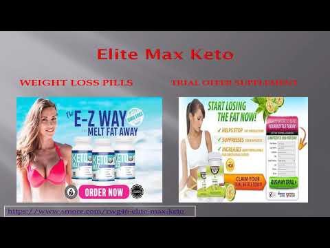 Elite Max Keto >> https://www.smore.com/rwg46-elite-max-keto