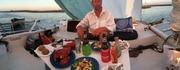 Feast at Cuttyhunk #2