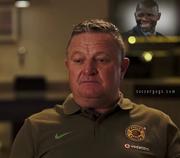Kaizer Chiefs 0-3 Mamelodi Sundowns