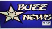 BUZZMEDIA257-BUZZNEWS257-*THE*BUZZ*IS*THE*BUZZ*