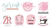 logo Zirin