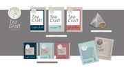 TEA-Craft_Pack/tag/jacket