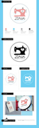 logo Zirin-StyleGuide(Sewing-machine)