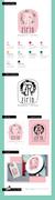 logo Zirin-Style-Guide3
