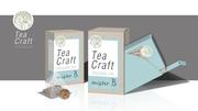 TEA-Craft_box