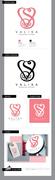 logo Valisa_StyleGuide