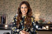 WORKSHOP: Marta Flores dá dicas de make-up para o dia a dia com máscara