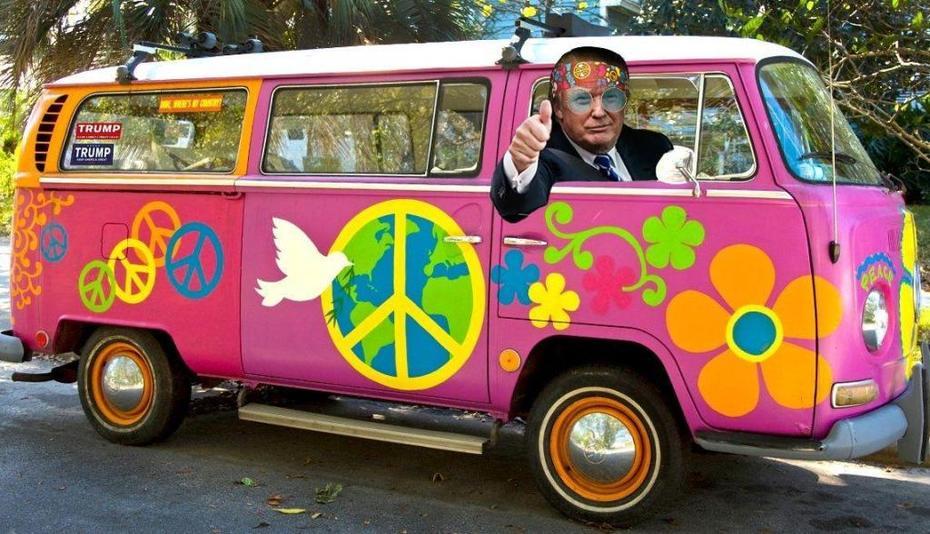 peace-bus-trump