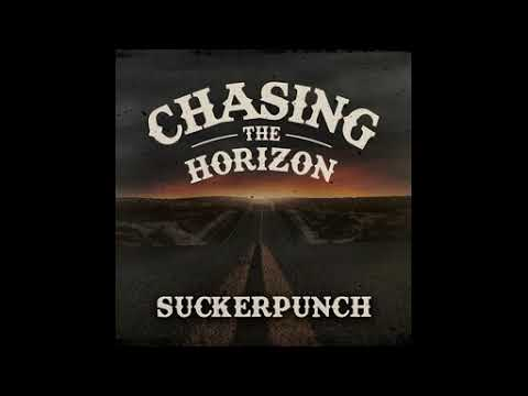 Suckerpunch - Chasing The Horizon (Full Album 2018)
