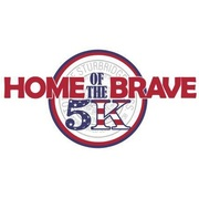Home of the Brave 5K