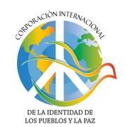 Logo de nuestra Corporación