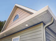 Lincoln Siding and Gutters