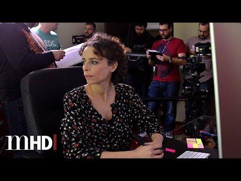 Fátima, o Derradeiro Mistério   Trailer Legendado PT (HD)