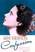 Confession (1937)