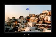 Χρόνια πολλά Ελλάδα!
