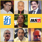 Online MSTV Join Hands With Film Federation of India
