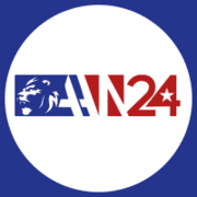 Best web development in Delhi | AAN24 Technologies