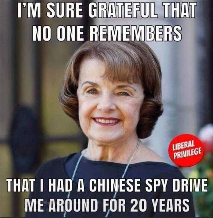 diane-feinstein-chinese-spy