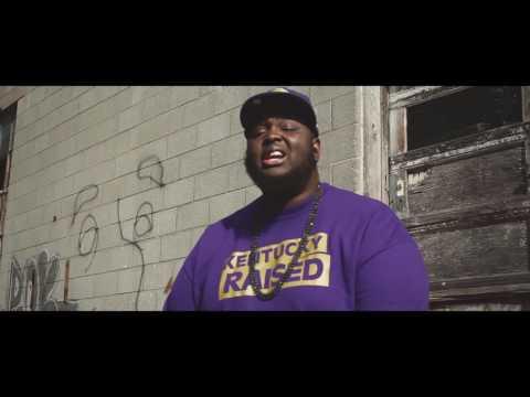 Doughphresh Da Don - Street Love (Official Video)
