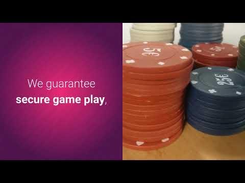 Trusted Online Live Casino Roulette Blackjack  Singapore | yaboclub.com