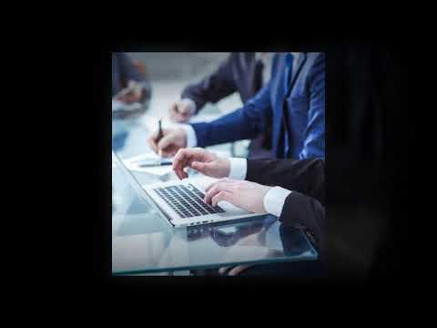 Fortis Accountants UK
