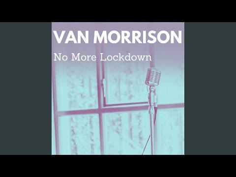 No More Lockdown