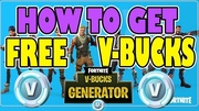 https://www.yours.org/content/-hack-free-v-bucks-generator---free-v-bucks-ps4-2019-9a084d2df4e8 https://www.yours.org/content/-hack-free-v-bucks-generator---free-v-bucks-ps4-2019-9a084d2df4e8