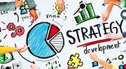 VPs Business Development - India Collaboration ALITPO DDI
