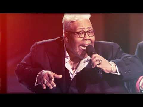 Remembering One Of The Greatest Gospel Singers Of All Time Bishop Rance Allen