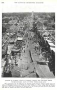 NGM 1920-11 Pic 01