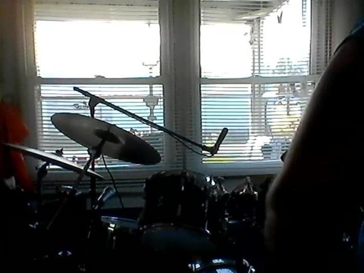 jonny lee miller [jonny lee] - Thats my entire life,brand new song out by jonny lee miller via @YouTube