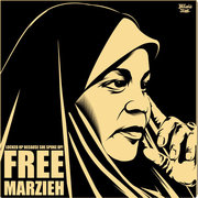 Marzieh Hashemi Released From Federal Detention