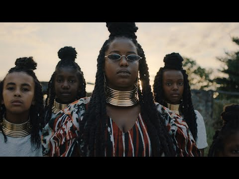 """Watch Witch Prophet's Official """"Tesfay"""" Music Video"""