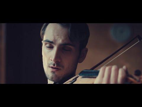 Max Richter - November  (Music Video 2020)