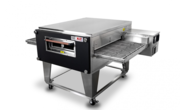 Commercial pizza equipment in UK