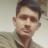 sohanbir singh