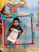 playschool in munekollal