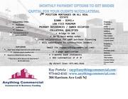 flexbridge Nationwide Loans