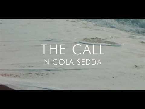 Nicola Sedda - The Call