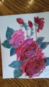 Betty May Steele Art 14 Pic