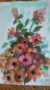 Betty May Steele Art 12 Pic