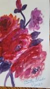 Betty May Steele Art 16 Pic