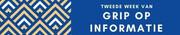 Webinar Grip op informatie: Aansluiten op PLOOI (VNG Realisatie)