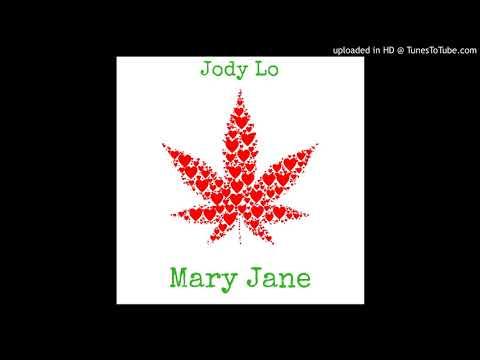 Jody Lo - Mary Jane
