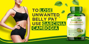 Use Garcinia Cambogia To Manage Obesity Issues