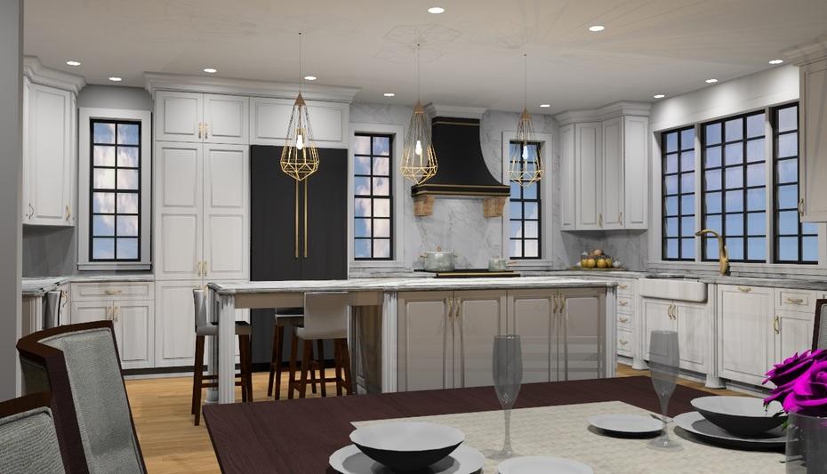 2190-Kitchen-01