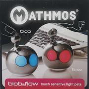 Mathmos BLOBS