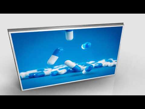 Medicines From Online Drug Stores