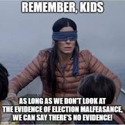Liberal logic!